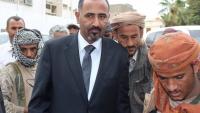 أتباع أبوظبي جنوبي اليمن: نمد يدنا لإسرائيل وللمريخ