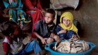 الأمم المتحدة: 3 ملايين يمني سيعانون من انعدام الأمن الغذائي