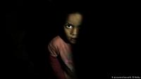 صرخة أممية جديدة تحذر من مجاعة وشيكة في اليمن