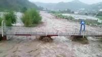 وفيات وخسائر كبيرة في الممتلكات جراء سيول الأمطار الجارفة بعدد من المحافظات