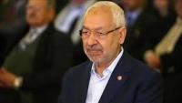 تونس.. بدء التصويت على سحب الثقة من رئيس مجلس النواب راشد الغنوشي