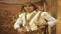 شاب يمني يلغي حفل زفافه ويتبرع بتكاليف الفرح لصالح أسرة نازحة في مأرب