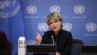 كالامار تجدد مطالبة السعودية بالإفراج عن ناشطين حقوقيين