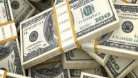 الأمم المتحدة: احتياطات النقد الأجنبي لليمن تقترب من النفاد التام