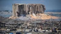 من جورجيا إلى موزمبيق.. وثائق ومعلومات تكشف ملابسات انفجار بيروت