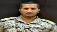 مهران القباطي يدعو لإشراك رجال المقاومة والسلفيين في التمثيل الجديد للحكومة