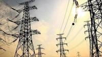 عودة انقطاع تيار الكهرباء بعدن بسبب موجة الرياح القوية