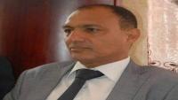 وفاة الصحفي أحمد الرمعي إثر حادث مروري بعدن