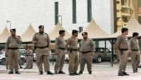 """""""سام"""" تتهم السعودية باعتقال مئات اليمنيين وتمارس بحقهم التعذيب"""