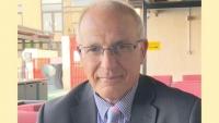 """السفير البريطاني يصف مقتل الطبيب على يد القاعدة في البيضاء بـ""""المُشمئز"""""""