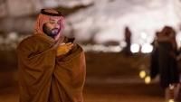 بلومبيرغ: السعودية دفعت ملايين الدولارات لموظفين بتويتر للتجسس على مواطنيها.. بسببهم اعتُقل معارضون