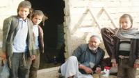 صحيفة إسرائيلية: الحوثيون يطالبون يهود اليمن بمغادرة البلاد (ترجمة خاصة)