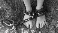 قاومن الظلم والتعذيب والقهر.. قصص أبرز 4 مناضلات ضد العبودية