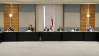 صحيفة: تعثر اتفاق الرياض والمحاصصة يعرقلان ولادة الحكومة اليمنية الجديدة