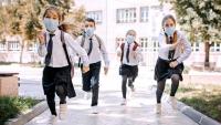 """""""يونيسف"""": 1.5 مليار طفل تضرروا من إغلاق المدارس بسبب كورونا"""