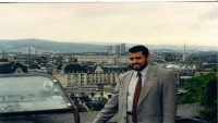 محكمة أمريكية ترفض دعوى المعتقل اليمني بجوانتنامو عبد السلام الحيلة ضد الجيش الأمريكي  (ترجمة خاصة)