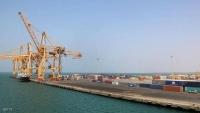 الحكومة تقدم مبادرة جديدة لاستئناف توريد الوقود عبر ميناء الحديدة