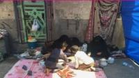 جماعة الحوثي تحتل منزلا بالحديدة بحجة أن مالكه من المناهضين لها