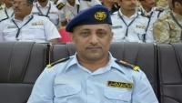 """""""خفر السواحل"""" تنفي تصريحات لقناة العربية حول عمليات تهريب في المهرة"""