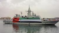 مصدر حكومي: وصول سفينة إماراتية إلى سقطرى ولا نعلم ما يحدث هناك