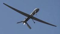 التحالف العربي يسقط طائرة مسيرة والحوثيون يعلنون قصف أهداف سعودية