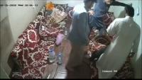 صنعاء.. مالك متجر هواتف يعذّب شابًا من تعز حتى الموت
