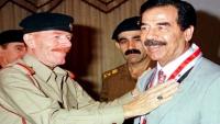 يحوي أسرارا خطيرة ويفتح جراح الماضي.. هل العراق جاهز لفتح أرشيف عهد صدام حسين؟