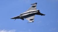 شرق المتوسط.. أميركا تعرب عن قلقها من التوتر واليونان تعزز قدراتها بأسلحة فرنسية