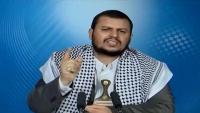 زعيم الحوثيين: إسرائيل بدأت التحضير للتواجد في اليمن بحماية من التحالف