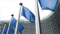 البرلمان الأوروبي يتبنى قرارًا يدعو دول الاتحاد لحظر بيع الأسلحة للسعودية والإمارات
