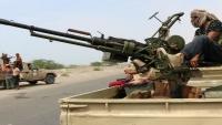 """""""إندبندنت"""" تتهم الحكومة البريطانية بإمكانية الضلوع في ارتكاب جرائم حرب باليمن"""