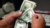 استثمارات دول الخليج بسندات أمريكا تصعد إلى 214 مليار دولار