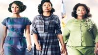 الأفلام التي تحمل رسائل أخلاقية أكثر ربحا لهوليود