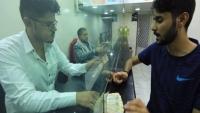 مركز صنعاء: مغتربو اليمن في السعودية فقدوا نصف أجورهم وغدا وضعهم أصعب