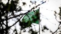 معارضون سعوديون في المنفى يؤسسون حزبا يطالب بالديمقراطية