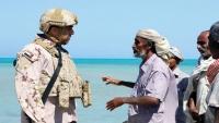 """""""سام"""": الإمارات والسعودية تمارسان عمليات تعذيب ضد عشرات اليمنيين في حضرموت"""