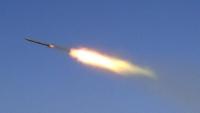 منظمة حقوقية توثق مقتل وإصابة أكثر من 900 مدني بسبب الهجمات الحوثية على مأرب