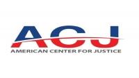 المركز الأمريكي للعدالة يدين قصف الحوثيين مكان الاحتفال بثورة 26 سبتمبر بمأرب