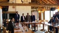 ما إمكانية نجاح اتفاق تبادل الأسرى وتحريك ملف السلام في اليمن؟ (تقرير)