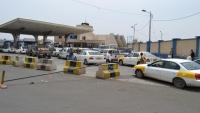 بوادر أزمة مشتقات نفطية في عدن