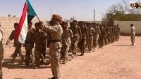 الانتقالي يجند مليشيا جديدة في أبين لمواجهة القوات الحكومية بدراية سعودية