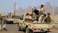 سبعة قتلى و11 جريحا في اشتباكات قبلية بمحافظة لحج