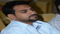 نقابة الصحفيين تندد باستدعاء صحفي من قبل شرطة حضرموت دون حق