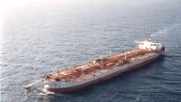 الأمم المتحدة: نحتاج إلى سبعة أسابيع للوصول إلى ناقلة النفط صافر