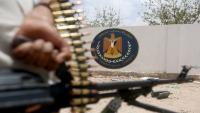 الانتقالي يحاكم عسكريين تابعين للحكومة في عدن