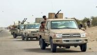الحديدة.. مقتل قائد حوثي وخمسة من مرافقيه في مواجهات مع القوات المشتركة