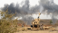 مقتل مدني وإصابة أربعة آخرين في قصف سعودي استهدف صعدة