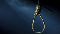 """""""سام"""": 200 حكم بالإعدام أصدرتها محاكم الحوثيين"""