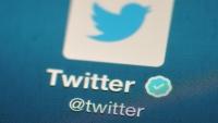 إشاعات وانتحال شخصيات قطرية.. مرصد ستانفورد ينشر تفاصيل حسابات مرتبطة بالسعودية أغلقها تويتر