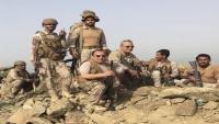 جماعة الحوثي: مقتل مدني وإصابة اثنين آخرين بقصف سعودي على صعدة